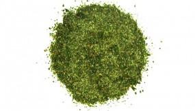 Bruschetta grün