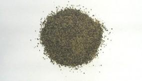 Knoblauch Pfeffer