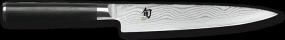 DM 0701 Allzweckmesser